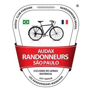 AUDAX RONDONEURS S PAULO.jpg