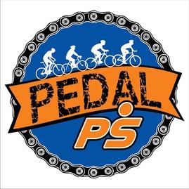 Pedal PS Bikes  SP.jpg