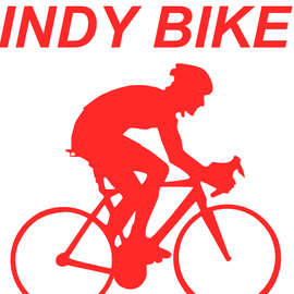 INDY bikes.png