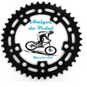 Amigos_do_Pedal._Maceió_AL.jpg
