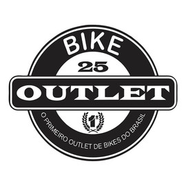 Outlet bike 25.jpg