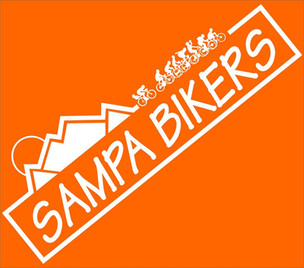Sampa Bikers SPSP.jpg