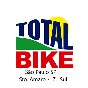 TOTALBIKE SPSP- Z. SUL.png