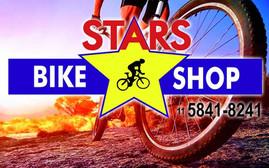 STAR_BIKERS_TERÇAS.jpg