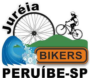Juréia_Bikers_Peruibe_SP.jpg