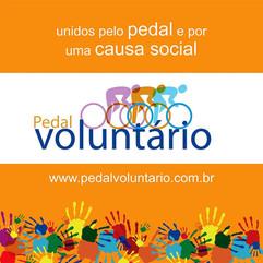 PEDAL VOLUNTARIO SP_SP.jpg