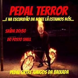PEDAL_LOW_FAST_GUARUJA_TERÇAS.jpg
