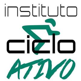 Instituto CicloAtivo - Ativismo -SP.jpg