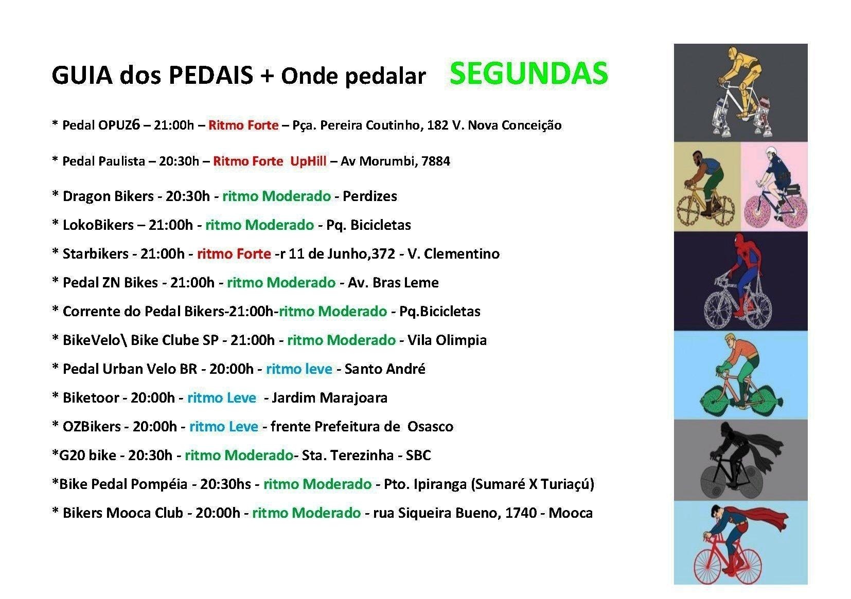 1PEDAIS_SEGUNDA_28out17_000