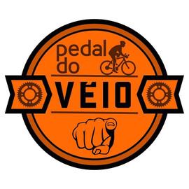 PEDAL_DO_VÉIO_SPSP_Z_SUL.jpg