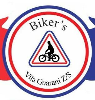 Biker's Vila Guarani SP SP Z SUL.jpg
