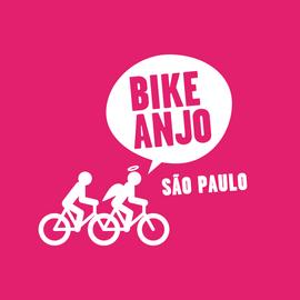 Bike_Anjo_São_Paulo_SP.png