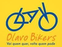 Pedal do Olavo SP.jpg