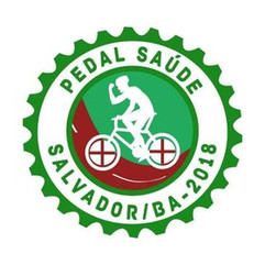 PEDAL_SAÚDE_Salvador_BA.jpg