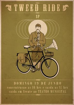 Tweed Ride- SPSP.jpg