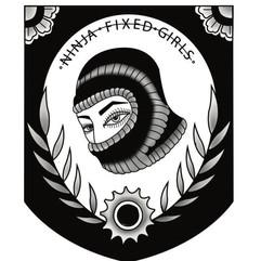 Ninja Fixed Girls - Lgo Batata SPSP.jpg