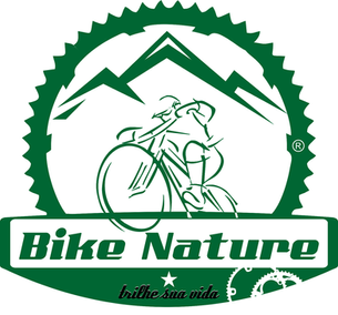 Bike Nature - SP_SP.png
