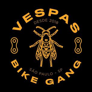 Vespas Bike Gang SPSP.jpg