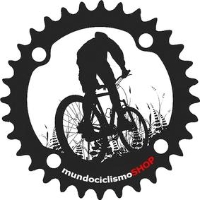 MundociclismoShop_Maceió_AL.png