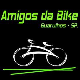 Amigos da Bike - Guarulhos SP.jpg