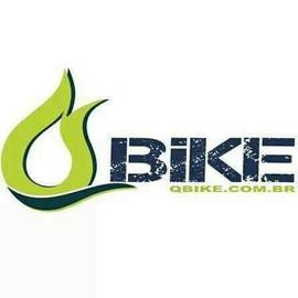 Q-Bike SPSP.jpg