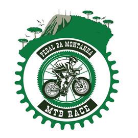 Pedal da Montanha MTB Race Paraisopolis
