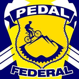 Pedal Federal - Juiz de Fora MG.jpg