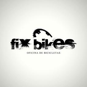 FIX BIKES Natal RN.jpg