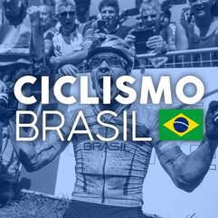 Ciclismo Brasil SPSP.jpg