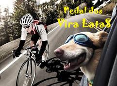 pedal dos Vira Latas.jpg