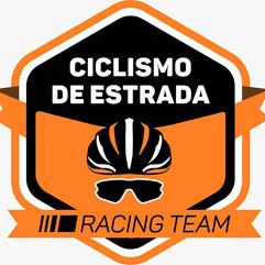 Ciclismo de Estrada - SP_SP.jpg