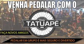 Pedal_Tatuape_-_Nivel_Light_terças.jpg