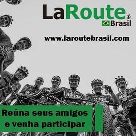 La Route Brasil RJa.jpg