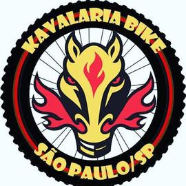 Kavalaria Bike_ SPSP.jpg