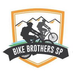 BIKE BROTHERS  V Mariana SPSP.jpg