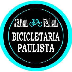 Bicicletaria Paulista - V. Mariana SP_SP