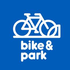 Bike & Park SPSP.png