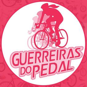 Guerreiras_do_Pedal_Maceió_AL.jpg