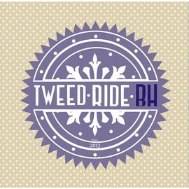 Tweed Ride BH MG.jpg