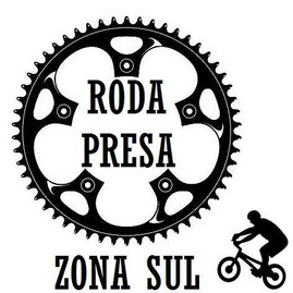 RODA PRESA TER.jpg