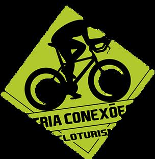 CRIA-Conexões-Cicloturismo-2018.png