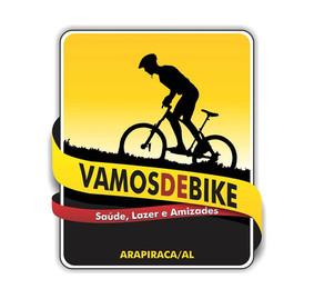Vamos De Bike - Arapiraca AL.jpg