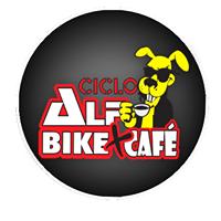 Ciclo ALF café - SP_SP.png