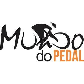 Mundo do Pedal Petrolina PE.jpg