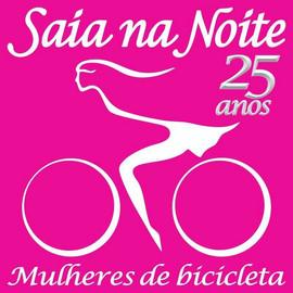 SAIA_NA_NOITE_TERÇAS.jpg
