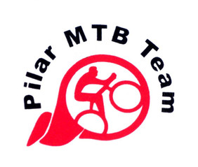 Pilar MTB Team Pilar AL.jpg