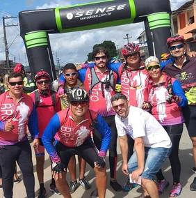 Pedal_Bruto_de_Alagoas_Maceió_AL.jpg