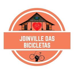 JOINVILLE DAS BICICLETAS SC.jpg