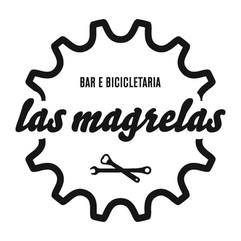 Las Magrelas PINHEIROS SPSP.jpg