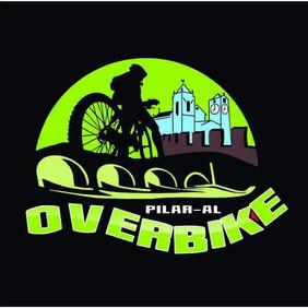Equipe Over Bike Pilar-AL.jpg